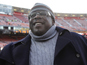 Cedric the Entertainer for 'Millionaire'