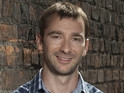 Digital Spy chats to Coronation Street actor Charlie Condou.