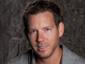 Gears of War creator Cliff Bleszinski says goodbye to Epic Games.