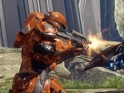 Halo 4 receives a new trailer looking at the renamed Valhalla map.