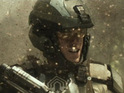 We recap the first installment of Halo 4's live-action series.