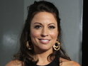 Kay Cannon reveals that she saw much of her own life in Pitch Perfect.