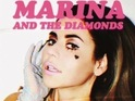 'How To Be A Heartbreaker' features on the new version of Electra Heart.