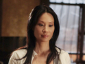 The mother of Lucy Liu's Joan Watson will debut in the show's ninth episode.
