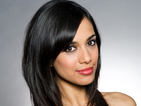 Emmerdale star Fiona Wade: 'Priya wants to hurt David'