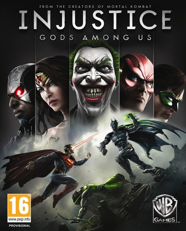 http://i1.cdnds.net/12/41/618x768/gaming_injustice_gods_among_us_1.jpg