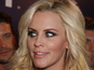 Jenny McCarthy slams son autism rumors