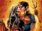 DC unveils latest wave of annuals