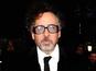 Tim Burton's 'Pinocchio' nears writer
