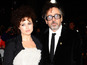 'Frankenweenie' opens London Film Fest