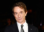 Martin Short replaces Nathan Lane on Broadway
