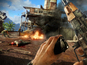 Far Cry 3 ends Black Ops 2's reign as all-format number one.
