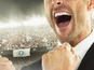 Football Manager 2013 remains number one ahead of SimCity.