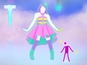 Just Dance 4 is another fun dancing title sure to please the crowds.
