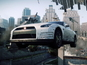'Need for Speed: Most Wanted' review