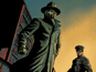 Green Hornet reboot unveiled by Dynamite