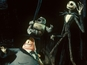 A history of stop-motion in 4 minutes