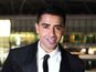 Jay Sean expecting first child with wife