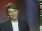 Paul Dano talks 'Ruby Sparks' - video