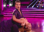 'DWTS: All-Stars': Week three recap