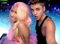 Justin Bieber reclaims VEVO video record
