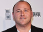 Will Sasso to guest on 'Up All Night'