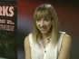 Zoe Kazan talks 'Ruby Sparks'