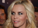 "Jenny McCarthy Show host promises ""really great conversations"" with guests."