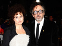 Tim Burton's stop-motion animation opens this year's BFI London Film Festival.
