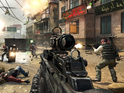 Treyarch's fourth and final DLC map pack for Call of Duty: Black Ops 2 arrives.