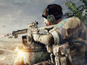 Medal of Honor: Warfighter's day one patch fixes a number of serious issues.