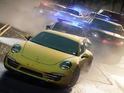 Creative director Alex Ward debunks Need For Speed and Burnout sequel rumours.