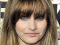 Some of Paris Jackson's relatives release statements thanking the public.