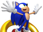 Sonic Jump Fever available for free on iOS, Android