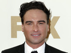 The Big Bang Theory's Johnny Galecki to star in horror movie Rings