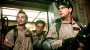 'Ghostbusters' trailer