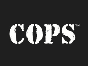 Cops logo