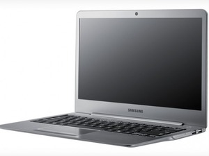 Samsung Series 5 Ultra Touch