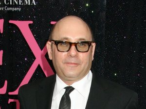 Willie Garson US premiere of 'Sex and the City: The Movie' at Radio City Music Hall - Arrivals New York City, USA - 27.05.08 Credit: (Mandatory): Michael Carpenter/ WENN