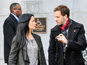 'Elementary' gets two more episodes