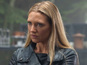 'Fringe' recap: 'The Recordist'