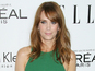 Kristen Wiig joins 'The Skeleton Twins'