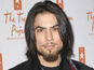 Dave Navarro for 'Sons of Anarchy' role