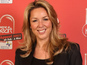 Claire Sweeney reveals new relationship