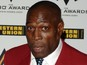 Frank Bruno reveals hospital knife attack