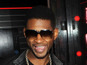 Usher: I can do Gangnam better than Psy