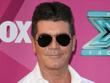 Simon Cowell The 'X Factor' Season Two Premiere Screening and Handprint Ceremony held at Grauman's Chinese Theater Los Angeles, California - 11.09.12Mandatory Credit: Adriana M. Barraza/WENN.com
