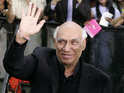 The premiere of Yash Chopra's new film will celebrate the late director's life.