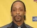 Comedian Katt Williams announces plans to retire from stand-up.