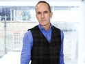 Flagship Channel 4 series hosted by Kevin McCloud achieves a series high.